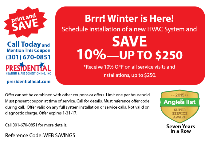 coupon-save-250-on-install