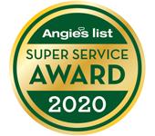 AngiesList_2020_170x150