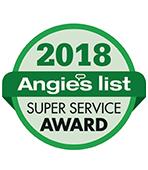 angies-list_award_2018_148x170_2