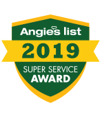 angies-list_award_2019_148x170_2