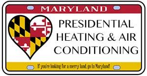 Presidential Heating and Air Conditioning