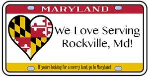 Rockville, MD HVAC Services