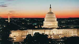 Washington DC HVAC Services