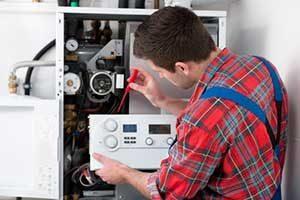 boiler vs furnace