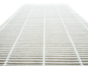Why Fall Air Filter Replacement is Vital For Your Health