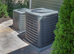 what size hvac unit do I need