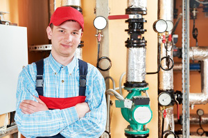 5 Questions to Ask Your HVAC Contractor