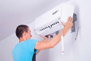 How to Tell When You Need a New Air Conditioning System