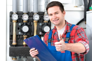 Why Using an HVAC Contractor is Important