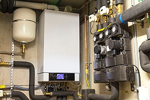 The Advantages and Disadvantages of Centralized Heating Systems