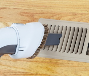 Heating Repair Vent Cleaning