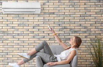 What Season Is Best for an Air Conditioning Replacement