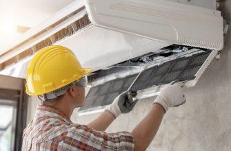 AC maintenance, furnace maintenance Gaithersburg